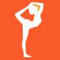 Pilates un jogas studija Jelgavā